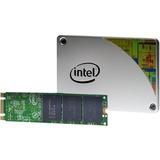 "Intel Pro 2500 480 GB 2.5"" Internal Solid State Drive"