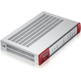 ZyXEL USG40 Unified Security Gateway