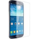 Phantom Glass Samsung Note 3 Glass Screen Protector