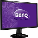 "BenQ GW2265HM 21.5"" LED LCD Monitor - 16:9 - 6 ms"