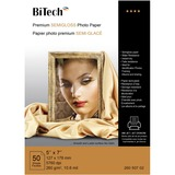Bitech Premium Photo Paper