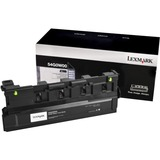 Lexmark Waste Toner Bottle