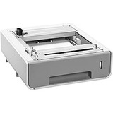 Brother Optional Lower Paper Tray (500 Sheet Capacity)
