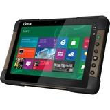 "Getac T800 Tablet PC - 8.1"" - LumiBond - Wireless LAN - Intel Pentium N3530 Quad-core (4 Core) 2.16 GHz"