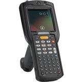 Zebra MC3200 Rugged Mobile Computer