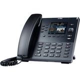 Mitel 6867 IP Phone - Cable - Desktop, Wall Mountable