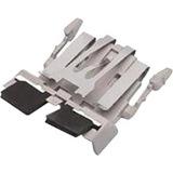 Fujitsu PA03360-0002 Scanner Pad Assembly