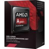 AMD A6-7400K Dual-core (2 Core) 3.50 GHz Processor - Socket FM2+Retail Pack