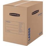 FEL7714001 - SmoothMove™ Basic Moving Boxes, Large