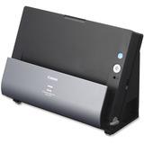 Canon imageFORMULA DR-C225 Sheetfed Scanner - 600 dpi Optical - 24-bit Color - 8-bit Grayscale - 25  CNMDRC225