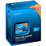 Intel Core i3 i3-4160 Dual-core (2 Core) 3.60 GHz Processor - Socket H3 LGA-1150Retail Pack