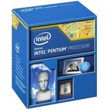 Intel Pentium G3250 Dual-core (2 Core) 3.20 GHz Processor - Socket H3 LGA-1150Retail Pack