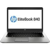 """HP EliteBook 840 G1 14"""" LED Notebook - Intel Core i5 i5-4310U Dual-core (2 Core) 2 GHz"""
