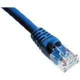 Axiom Cat.5e UTP Network Cable