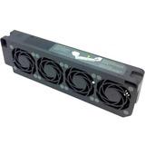 QNAP SP-A02-8CM4A-FAN-MODULE Cooling Module