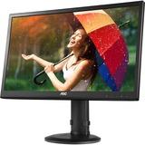 """AOC U2868PQU 28"""" LCD Monitor - 2 ms U2868PQU"""