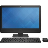 Dell OptiPlex 9030 All-in-One Computer - Intel Core i5 i5-4590S 3 GHz - Desktop