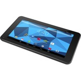 "Ematic EGD172BL 8 GB Tablet - 7"" - Wireless LAN - Dual-core (2 Core) 1.10 GHz - Black"
