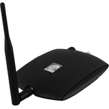 zBoost Tri-Band AT&T 4G Cell Phone Signal Booster