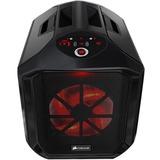 Corsair Graphite 380T Computer Case