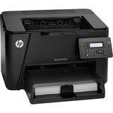 HP LaserJet Pro M201dw Laser Printer - Monochrome - 1200 x 1200 dpi Print - Plain Paper Print - Desktop