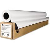 HEWE4J55B - HP Inkjet Print Canvas