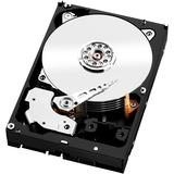 """WD Red Pro WD3001FFSX 3 TB 3.5"""" Internal Hard Drive"""