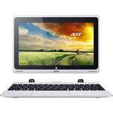 "Acer Aspire SW5-012-19RC 32 GB Net-tablet PC - 10.1"" - In-plane Switching (IPS) Technology - Wireless LAN - Intel Atom Z3735F Quad-core (4 Core) 1.33 GHz"