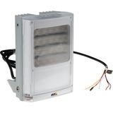 AXIS T90B W-LED Illuminators