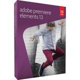 Adobe Premiere Elements v.13.0 - 1 User