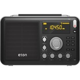 Eton Desktop Clock Radio