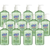 GOJ363912CT - PURELL® Instant Hand Sanitizer with Alo...