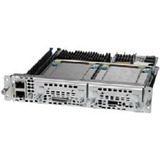 UCS-E160D-M2/K9 Image