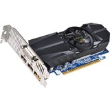 Gigabyte Ultra Durable 2 GV-N75TOC-2GL GeForce GTX 750 Ti Graphic Card - 1.03 GHz Core - 2 GB GDDR5 - PCI Express 3.0 x16 - Low-profile - Dual Slot Space Required