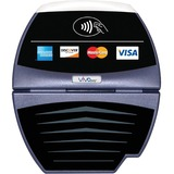 ID TECH ViVOpay 4800 NFC and Contactless EMV Payment Terminal