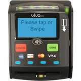 ID TECH ViVOpay Vend III Contactless NFC and EMV Payment Device with a MagStripe