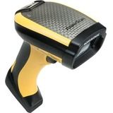 Datalogic PowerScan PD9530 Handheld Barcode Scanner Kit