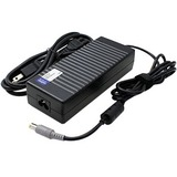 AddOn Lenovo 55Y9317 Compatible 135W 20V at 6.75A Laptop Power Adapter