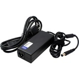 AddOn 332-1833-AA is a Dell compatible 90W 19.5V at 4.62A laptop power adapter specifically designed for Dell notebooks. Our power adapters are 100% tested and compatible for the systems intended for.