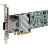 Intel RAID Controller RS3SC008