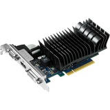 Asus GT720-2GD3-CSM GeForce GT 720 Graphic Card - 797 MHz Core - 2 GB DDR3 SDRAM - PCI Express 2.0