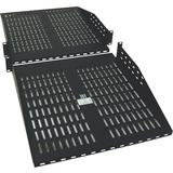 Tripp Lite SRSHELF2PX2 Rack Shelf