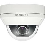 Hanwha Techwin Beyond SCV-5083 1.3 Megapixel Surveillance Camera - Color, Monochrome - Board Mount