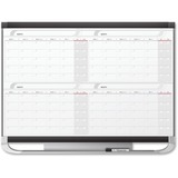 QRT4MCP43P2 - Quartet Prestige 2 Magnetic Calendar Total...