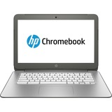 "HP Chromebook 14-x000 14-x010nr 14"" LED Chromebook - NVIDIA"