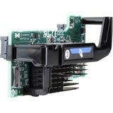 HP FlexFabric 20Gb 2-port 650FLB Adapter