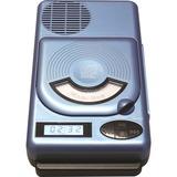 Hamilton Buhl HACX-205 CD Player