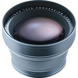 Fujifilm TCL-X100 - Conversion Lens