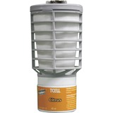 Rubbermaid 402113 TCell Refill - Citrus