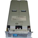 BTI UPS Replacement Battery Cartridge #43